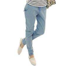 L30 Damenhosen Hosengröße 42 aus Baumwollmischung