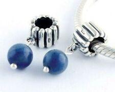 Sterling Silver Pearl Fine Charms & Charm Bracelets