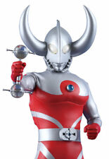 1/6 New Medicom Toy Real Action Heroes RAH Ultraman Father Ultra Man Anime Figur
