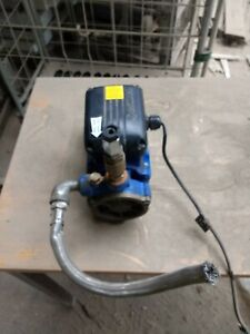 Quality Lowara PSAM70/A Pump-230v-Excellent Working Condition