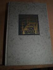 Slimane Zeghidour: la vie quotienne à la Mecque de Mahomet à nos jours/ FL, 1991