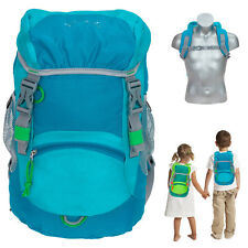 Kinderrucksack Jungen Rucksack Fabrizio Kindergartenrucksack Tasche 20566 Blau