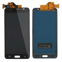 PANTALLA LCD + TACTIL DIGITALIZADOR SAMSUNG GALAXY J5 (2016) J510 NEGRO