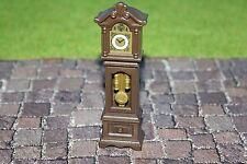 Playmobil  1900 Welt Standuhr    Puppenhaus   # 2