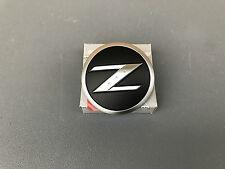 Nissan 350Z 350 Z Bj. ab 2003 Kotflügel Symbol Emblem Logo Schriftzug Fender