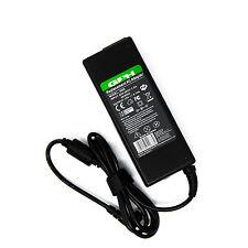 19v Netzteil Ladegerät für HP Compaq Business N1050V NX9000 NX9005 NX9010 NX9105