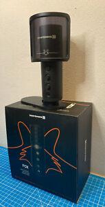 Beyerdynamic Fox, USB Mikrofon