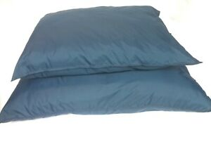 Waterproof Dog Beds.Wipe Clean.No more smelly blankets.Tough.Scratch Proof.