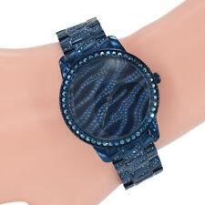 Armband Mit Für Damen Günstig Guess Analoge Armbanduhren Edelstahl OP0knwX8