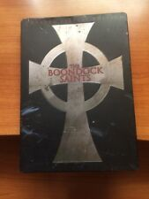 The Boondock Saints (DVD, Unrated Special Edition) ...80