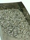 Lot of Loose Diamonds 1ctw Natural Mix Unsorted Melee Gold Scrap Jewelry Making