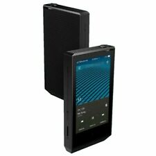 Cowon Plenue R2 128GB DSD Hi-Res Digital Audio Player 2.5mm Bluetooth
