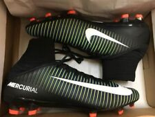 9740a3b2996e 10 US Soccer Boots for Men