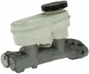 Centric Centric 130.62088 Premium Brake Master Cyl 130.62088