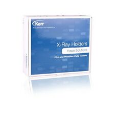 Dental Kerr X-Ray Holders 15 Kwik-Bite