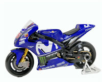 SPARK 1//43 MAVERICK VINALES MODELLO SUZUKI GSX-RR ECSTAR BRITISH MOTOGP 2016 NEW