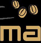 Malankara kaffee+maschinen