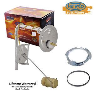 Herko Fuel Pump Sender 539GE (E0LY-9275-B) For Lincoln Mercury 80-89