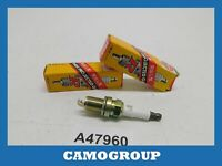 2 Pieces Spark Plug NGK Jeep Compass KIA Cee 'D Waxed ZFR5A-11