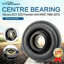 Tail Shaft Centre Bearing for Navara D21 D22 Ute 4WD Frontier Pickup Pathfinder