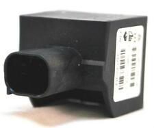Original VW Audi Beschleunigungssensor ESP G200 1J0907651A Sensor Crashsensor