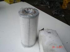 Manitou Hydraulic Filter 289920 MT1840 MT1440 MT1436 MT1058 MT1044  MT-X1840 MT-