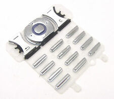 Sony Ericsson K550 K550i Tastaturmatte Tastenmatte Tastenfeld Tastatur Keypad