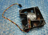 Dell Optiplex 3020 7020 9020 SFF Internal Case Cooling Fan Assembly 99GRF 099GRF