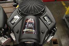 "Briggs & Stratton Commercial Turf Series Mower Engine 44T677-0005 1"" x 3-5/32"""