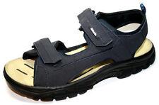 Chaussures bleus pour garçon de 2 à 16 ans Pointure 31