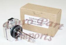 BMW 325i E90  E70 Headlight Bulb HID PHILIPS D1S OEM Qty 63217217509