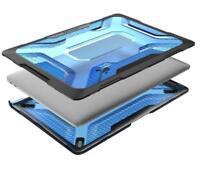 "Original For Apple MacBook Air 13.0"" A1932, SUPCASE Dual Layer Laptop Case Cover"
