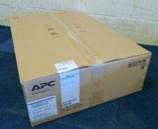 More details for new apc fujitsu smart-ups 3000 3kva 3000va rack/tower smx3000rmhv2unc 2u ups