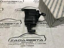 Separatore Recupero Vapori Olio 500 Abarth Giulietta Delta 1.4 Tjet 55208531