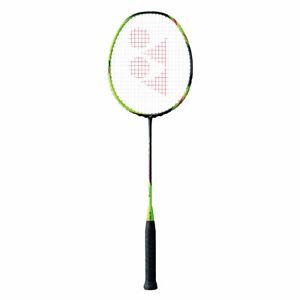 YONEX Badmintonschläger Federball Racket Astrox 6 leicht und Top Power