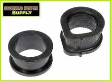 New for Pathfinder 96-04 QX4 97-03 Rack & Pinion Bushing Kit