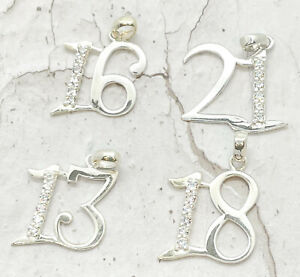 Lucky numbers necklaces