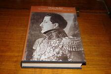 19th Century Academic History Books