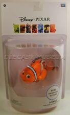 "NEMO POSEABLE ACTION FIGURE 6"" DELUXE DISNEY PIXAR THINKING TOY 2015"