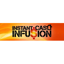 Josh Cantwell-Instant Cash Influsion [Marketing Business Video Money Online]