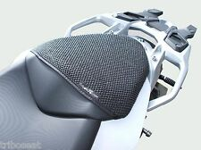 BMW S1000XR 2015-2019 TRIBOSEAT GRIPPY PILLION SEAT COVER ACCESSORY