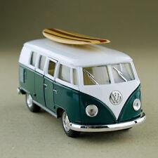 Unbranded Volkswagen Diecast Vehicles