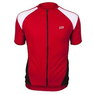 Bellwether Pro Mesh Men's Cycling Jersey
