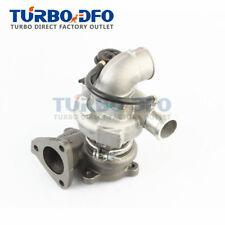 Turbo charger 28200-42650 Hyundai Starex / H-1 2.5 TD D4BH 73 KW 99 hp 2000-