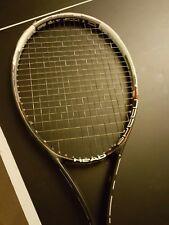 Head Speed REV tennis Racquet