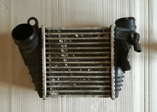 Intercooler VW Golf IV (1J0145803)