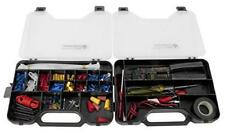 Performance Tool 285 Piece Automotive Electrical Repair Kit (W5207)