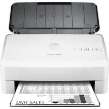 Scanner Sensore immagine CMOS Profondità di colore 48 Bit Risoluzione di scanner 600 x 600 DPI