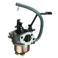 UK Generator Engine Carburetor For Honda GX160 5.0 HP GX200 6.5 HP Clone 5.5