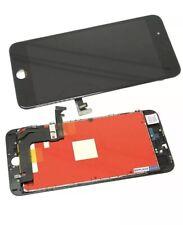 RS3# Iphone 8G Plus Recambio Pantalla LCD, Negro